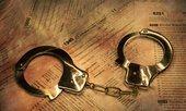 Federal crime thumb