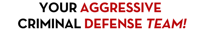 agressive-criminal-defense-team