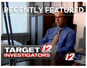 wpri-target-investigators-rhode-island-lawyer
