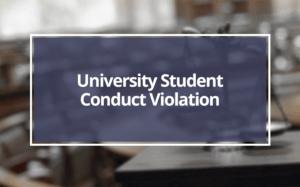university-student-conduct-violation