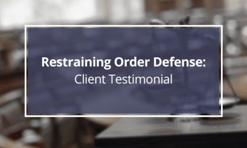 restraining-order-defense-testimonial