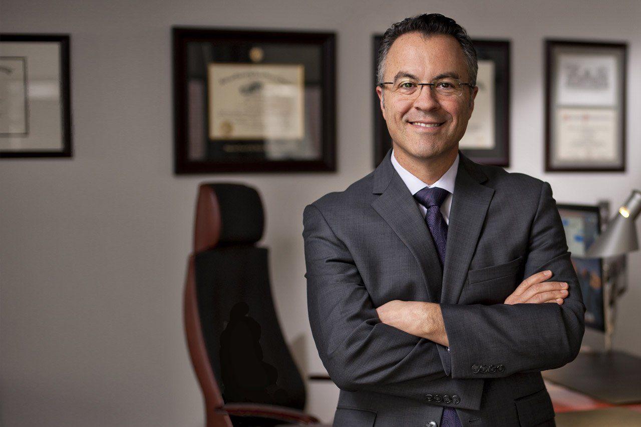 rhode island lawyer law firm3 1