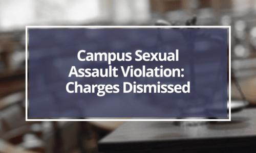 Campus-Sexual-Assault-Violation