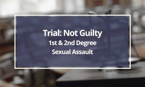 1st-and-2nd-degree-sexual-assault