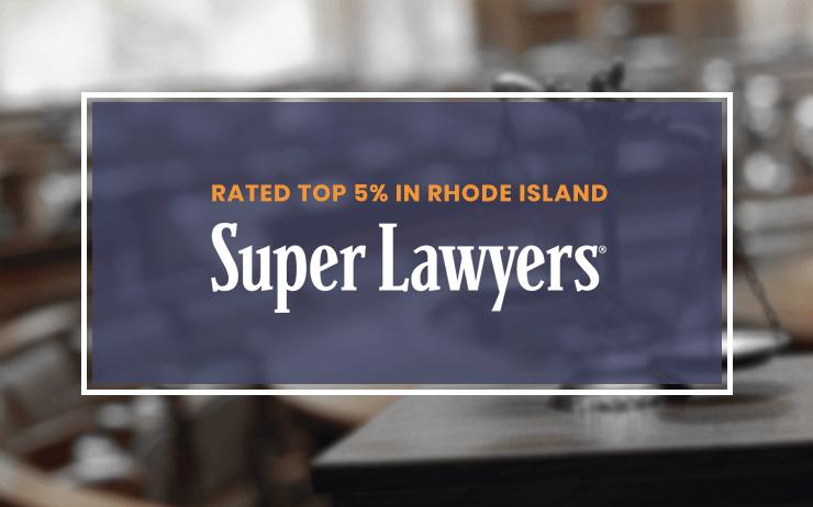 Lawyers Providence Rhode Island